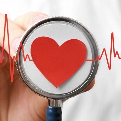 Cardiovascular Expertise