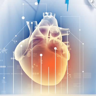 Cardiovascular Technology