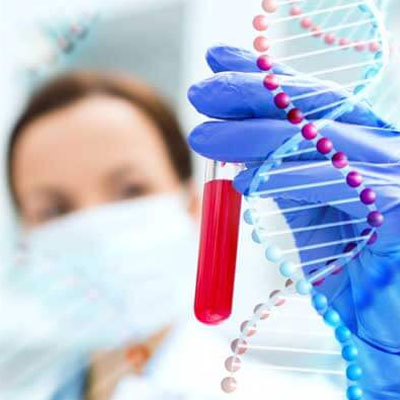 Haematology and Oncology Technology