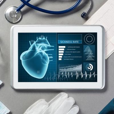 Medical Device Development Expertise