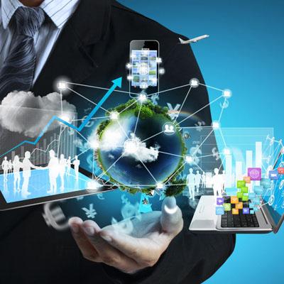 World Technology Services