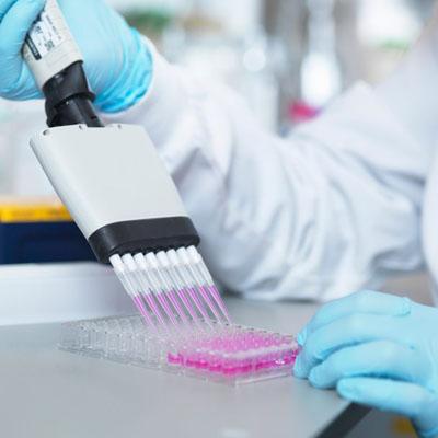 biomarker lab